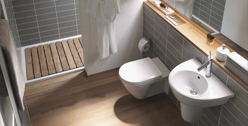 Wc1 Bathrooms Classic And Contemporary Bathroom Equipment And Sales Hastings East Sussex